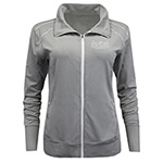 Nicollet Full Zip